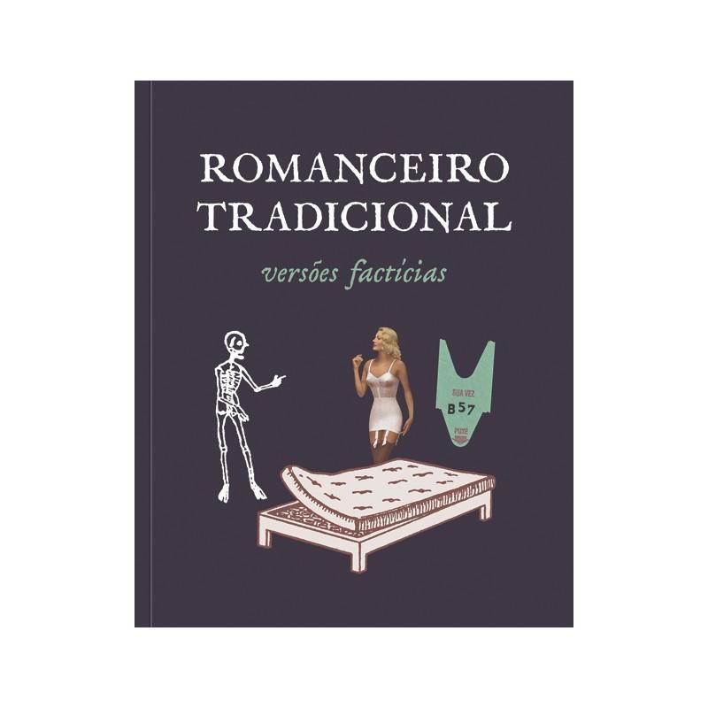 Romanceiro Tradicional
